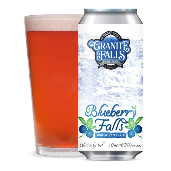Beer-BlueberryFalls-Sour