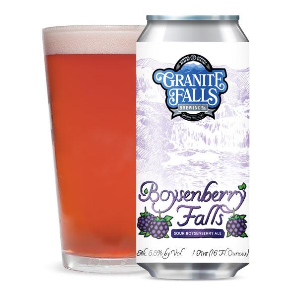 Beer-BoysenberryFalls-Sour