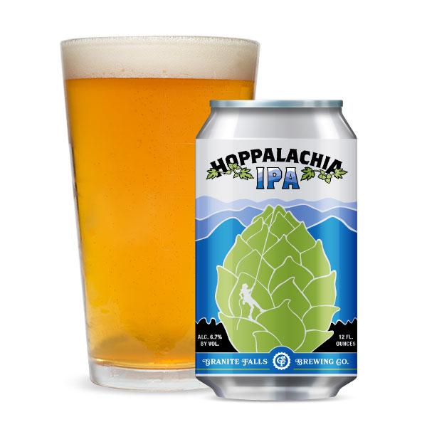 Beer-Hoppalachia-IPA