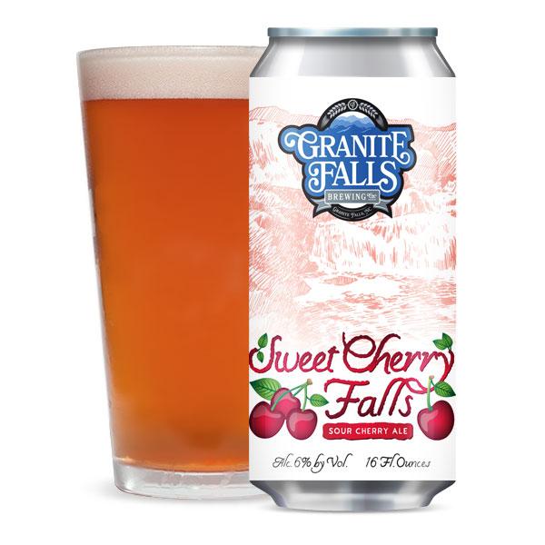 Beer-SweetCherryFalls-Sour