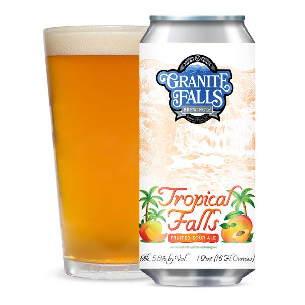 Beer-TropicalFalls-Sour